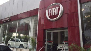 Photo of Em Vilhena, Fiat é condenada em R$ 5 mil por não fornecer carro reserva a cliente