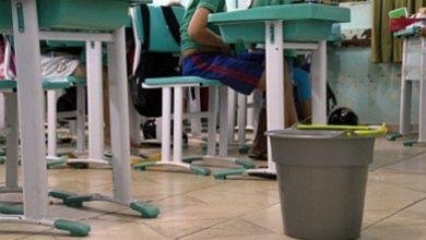 Photo of Em Vilhena, Secretária de Educação apura denuncia de agressão por parte de professor a garoto de 09 anos