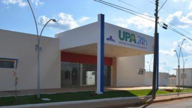Photo of Prédio da UPA vai abrir: local recebe novo pronto-socorro com atendimento das 7h às 22h
