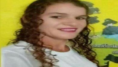Photo of Bombeiros localizam corpo de professora vitima de afogamento em Machadinho do Oeste