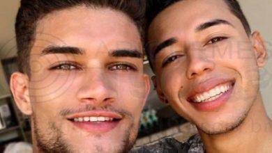 Photo of Jovem homossexual mata o próprio namorado a facadas por ciúmes em cidade da região