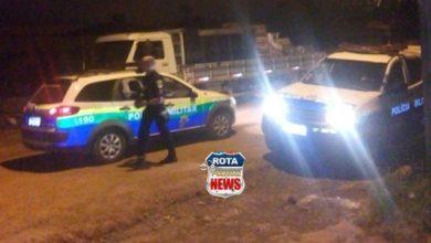 Photo of Urgente: ladrões armados roubam Biz de mulher gravida no Jardim Primavera