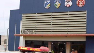 Photo of Apreensão de adolescentes vendendo drogas em Vilhena revela que tráfico está recrutando garotos na cidade