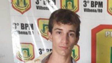 Foto de Identificados e indiciados os acusados de matarem jovem a pauladas em Vilhena