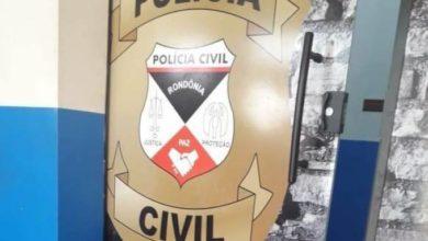 Photo of Vilhena: mulher de 25 anos compra carta de consórcio pela internet, deposita R$ 4.600,00 e descobre que caiu em golpe