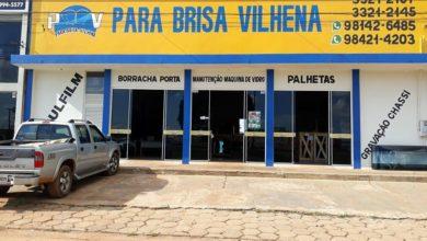 Photo of Parabrisa Vilhena oferece produtos e serviços de qualidade
