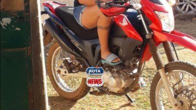 Photo of Homem armado invade comércio e obriga vítima a entregar chave de motocicleta em Vilhena