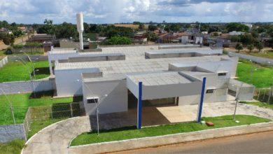 Foto de Recurso do deputado Luizinho Goebel é investido na compra de equipamentos para o Centro de Especialidades Vilhenense