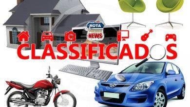 Photo of Quer comprar, vender ou alugar? Anuncie seu classificado no Classificados  Rota!