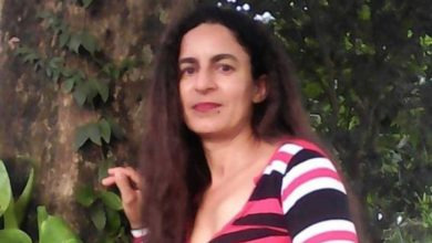 Photo of Professora da rede municipal de Colorado do Oeste morre em UTI de Cacoal após acidente