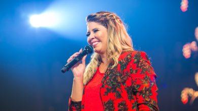 Photo of Marília Mendonça faz show em Vilhena, RO, nesta quarta-feira e dá início aos shows da 1º Rondônia Rural Sul