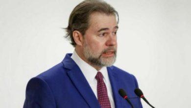 Photo of Para MPF, decisão de Toffoli pode gerar sanção ao País
