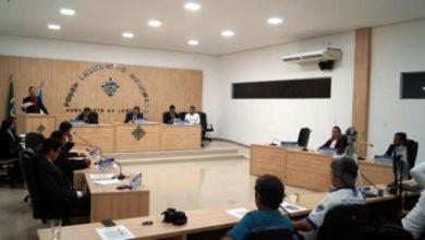Photo of Presidente da Câmara de Ouro Preto do Oeste é afastado após denúncia e pedido de cassação de mandato