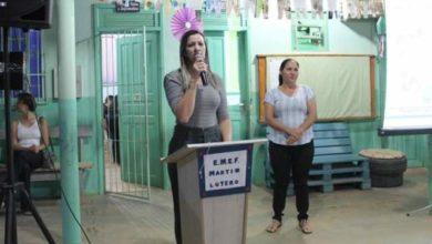 Photo of Semed realiza Fórum Municipal de Educação neste mês, veja programação