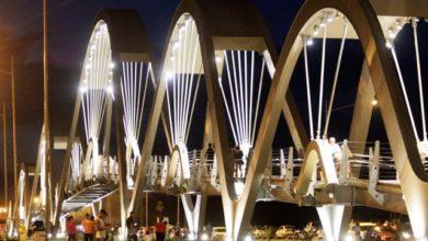 Photo of Sucesso da passarela do Espaço Alternativo de Porto Velho é motivo de orgulho para Rondônia, diz deputado Ezequiel Neiva