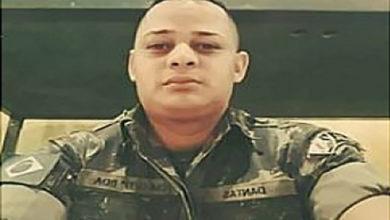 Photo of Justiça obriga seguradora a indenizar mãe de militar que morreu em acidente dirigindo embriagado