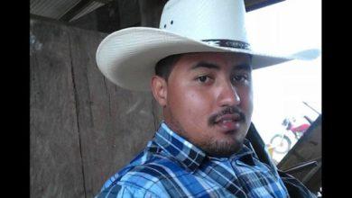 Photo of Vilhenense é assassinado em emboscada na cidade de Colorado do Oeste e amigo é alvejado