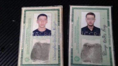 Photo of Irmãos são assassinados enquanto dormiam em cidade de RO