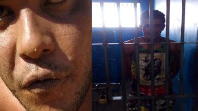 Photo of Acusado de matar policial militar diz em depoimento que ele mesmo quem atirou primeiro