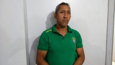 Photo of Homem é preso após tentar beijar garoto de 11 anos em cidade de Rondônia