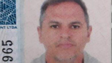 Photo of Morre comerciante de Cabixi que caiu de moto e foi encontrado gravemente ferido