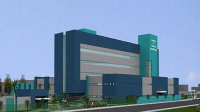 Photo of Assembleia aprova criação de fundo para financiar construção do novo hospital de Porto Velho