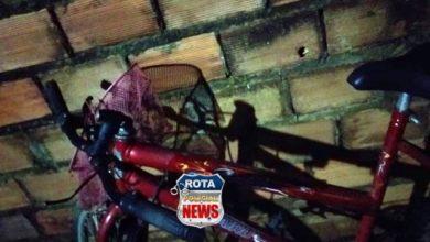 Photo of Aluna de escola militar no Cristo Rei é atingida por camionete e motorista foge sem prestar socorro