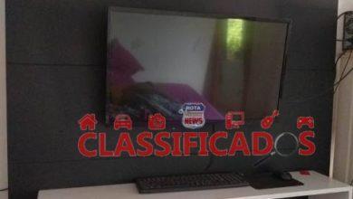 Photo of Por motivos de mudança: móveis em geral por preço acessível em Vilhena