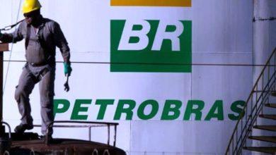 Photo of Petrobras vai manter preço da gasolina até valor do petróleo se acomodar no mercado externo