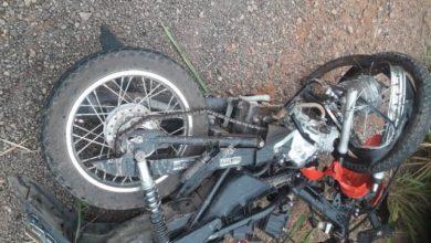 Photo of Jovem perde a vida após grave acidente na BR-364