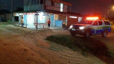 Photo of Dono de bar é morto com tiro na cabeça após atender suposto cliente