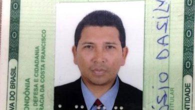 Photo of Estelionatário acusado de dar golpe em mais de 100 vítimas é preso na capital de RO