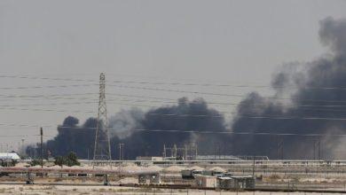 Photo of Ataque na Arábia Saudita provoca maior corte de produção de petróleo na história