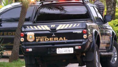Photo of Operação Vagatomia: Polícia Federal faz operação para prender donos de universidade por fraudes no Fies