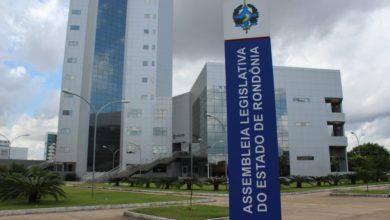 Photo of Assembleia aprova CPI para investigar serviços da ENERGISA Rondônia