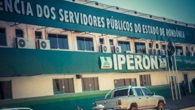 Photo of Polícia Civil cumpre mandado na casa de servidora do IPERON acusada de desviar quase meio milhão da previdência estadual