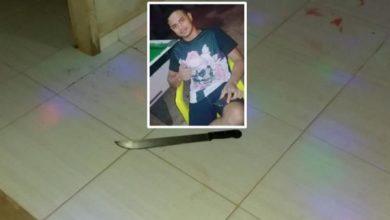 Photo of Justiça decreta prisão de policial civil por matar homem em prostíbulo de cidade em Rondônia