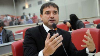 Photo of Ministros do STF concedem regime domiciliar ao ex-deputado Marcos Donadon