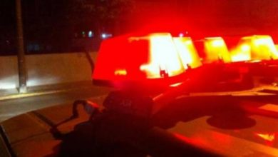 Photo of Três roubos a mão armada foram registrados durante a noite de quinta-feira em Rolim de Moura