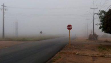 Photo of Rondônia: Previsão do tempo para segunda-feira, 02 de Dezembro