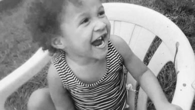 Photo of Menina assassinada por casal em cidade de Rondônia já havia sido agredida e espancada pelo pai