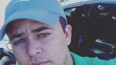 Foto de Morre em Porto Velho, empresário vilhenense atingido por disparo acidental de pistola