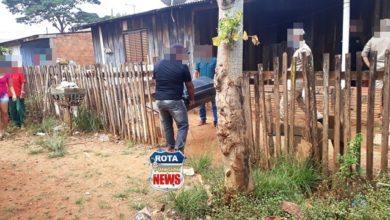 Photo of Vilhena: acusado de matar irmão e jogar corpo em fossa é indiciado pela Polícia Civil