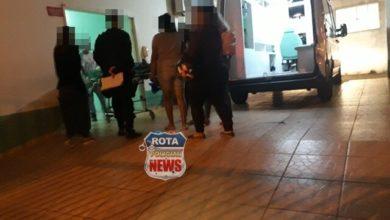 Photo of Empresária do ramo farmaceutico é atacada por pit bulls e dono dos animais é preso pela PM