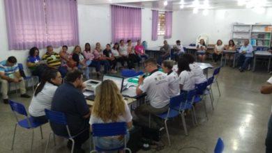 Photo of Com mais de 05 mil eleitores, novos conselheiros tutelares são eleitos em Vilhena