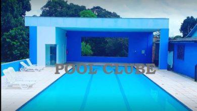 Photo of Pool Clube  emite nota a população sobre festa que resultou em prisões organizada por clientes