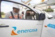 Foto de CPI da Energisa entra na reta final e deve pedir o fim do contrato da empresa com o estado de Rondônia