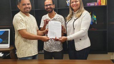 Photo of Justiça suspende cobrança de R$ 6.655,85 ao consumidor de Rondônia imposta pela Energisa