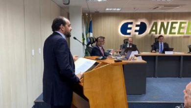 Photo of ANEEL indefere pedido de aumento na tarifa de energia elétrica para Rondônia