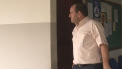Photo of Auditor filmado pedindo R$ 15 mil de propina é condenado pela Justiça de RO